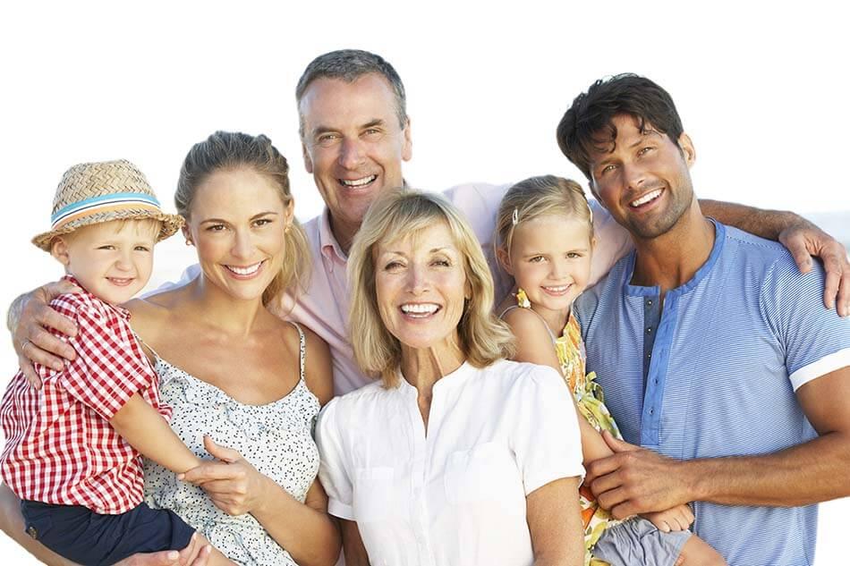 dental-surgeons-implant-center-family2