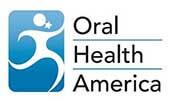 oral-health-america